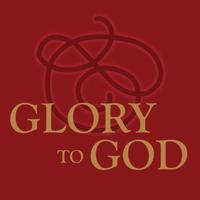 Glory to God Ecumenical Hymnal