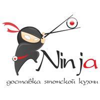 Ninja   Усть-Каменогорск