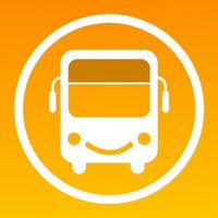 Rome Transit