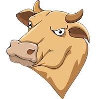 Быки&Коровы
