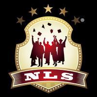 NLS Formazione