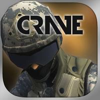 Crave: Modern Assault