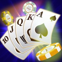 5 Card Draw Poker for Mobile