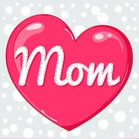 Mother's Day  Emojis