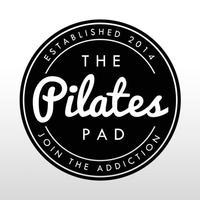 The Pilates Pad
