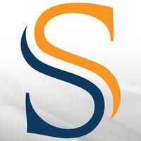 S & S Tax Service