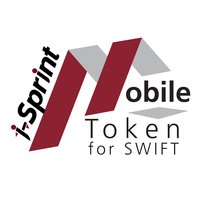 SWIFT Token
