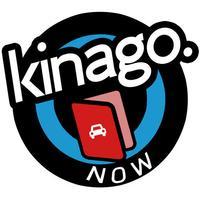 kinago.NOW