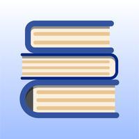 etA eBooks