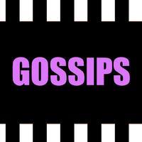 Entertainment celebrities Movie Stars Gossip News and Video