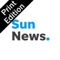 Las Cruces Sun-News Print