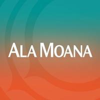 Ala Moana Magazine