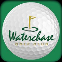 Waterchase GC