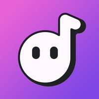 Musicparty-Sing and chat
