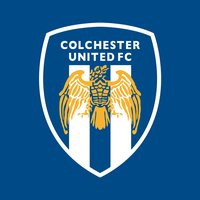 Colchester United Official App
