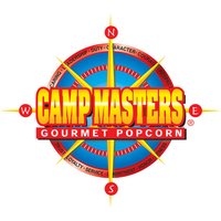 CampMasters Kickoff Contest