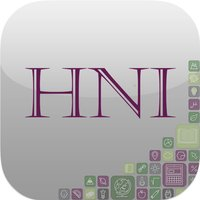 HNI Mobile