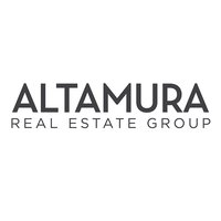 Altamura Real Estate