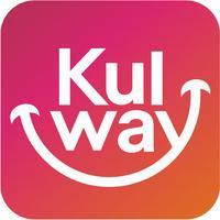 Kulway