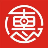 惠融联服务管理软件