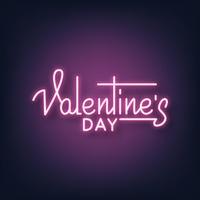 Valentines Day 2019 Stickers