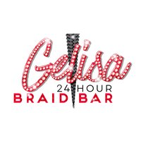 Gelisa 24 Hour Braid Bar
