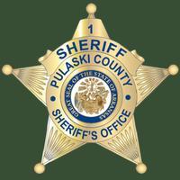 Pulaski County Sheriff