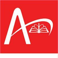 Alliance Education