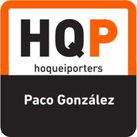 HoqueiPorters