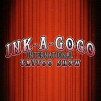 Ink-A-GoGo