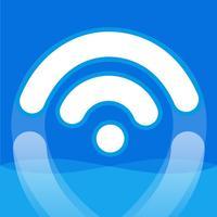 WiFi-Find Nearby Hotspot