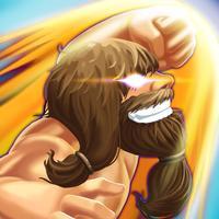 Angry BaBa: Hit & Far away