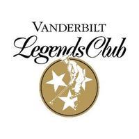 Vanderbilt Legends Tee Times