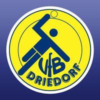 VfB Driedorf Handball