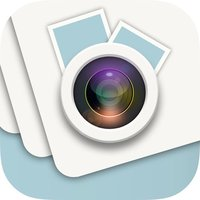 instantx : Instant Photo Maker