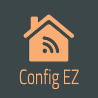 Config EZ