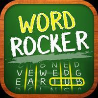 Word Rocker