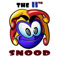 The 11th Snood