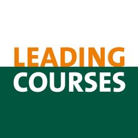 Leadingcourses: golf courses
