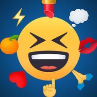 Shoot the Emoji