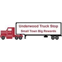 Underwood Truck Stop