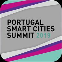 Portugal Smart Cities 2019