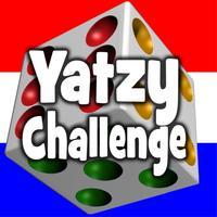 Yatzy Challenge