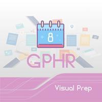 GPHR Visual Prep