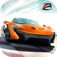 Furious Highway Speed Racers : Knockout Crazy Rivals