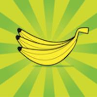 Banana!Runner
