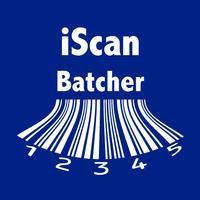 iScan Batcher
