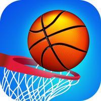 Basketball HD, KD Best 2016 Delectable Swipe Games