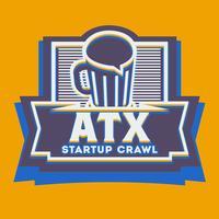 ATX Startup Crawl 2019