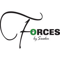 Forces By Sweden